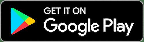 Download app på Google Play