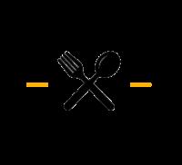 Senzasian logo