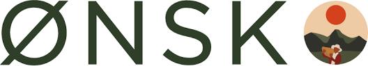 Nymindegab familie camping logo