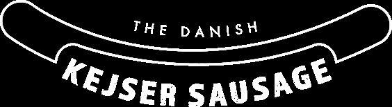 Kejsersausage logo