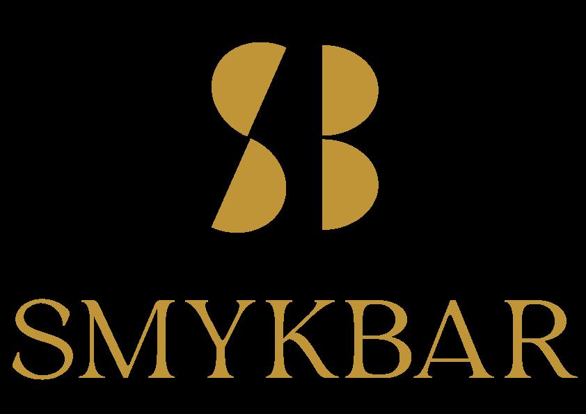 Gedulgt bar logo